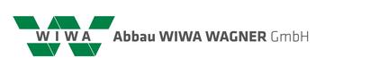 Abbau Wiwa Wagner Gmbh