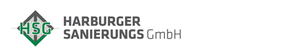 Harburger Sanierungs GmbH